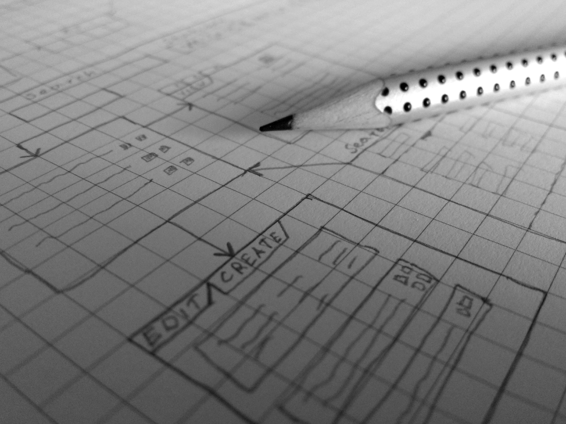 web builder, בניית אתרים